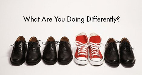What_Are_You_Doing_Differently_1