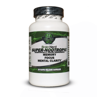 https://mybrainnerd.com/product/brain-nerd-super-nootropic/
