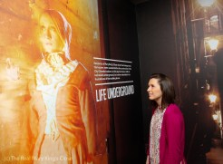 08_The-exhibition-space-at-The-Real-Mary-King's-Close_web