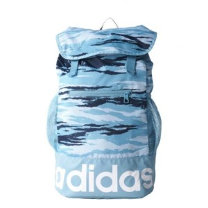4692e49e1ea Σ62 Γυναικειες Τσαντες 2019. Backpack adidas Women Linear Performance  Backpack Graphic AY5065