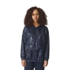 Jacket adidas ORIGINALS Windbreaker W BS4354
