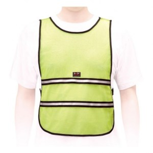 Running vest Body Sculpture BP 220