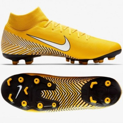 sale retailer e23e6 6d0df Ανδρικά Παπούτσια Ποδοσφαίρου 2019 Κανονικές Τιμές Μέγεθος  39 από το  Mybrand.shoes