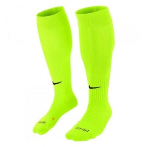 Gaiters Nike Classic II Cush Over-the-Calf SX5728-702