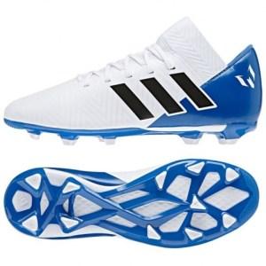450b012ab4a6 Adidas Ανδρικά Παπούτσια Ποδοσφαίρου 2019 Χρώμα  Λευκό