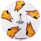 Football Molten Fifa F5U5003