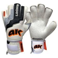 Goalkeeper glove 4Keepers Guard Prime MF 550749