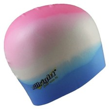 Swimming cap Allright multi NBR