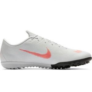 Σ3 Ανδρικά Παπούτσια Ποδοσφαίρου 2019 Μέγεθος  42 από το Mybrand.shoes 09f9a98d605