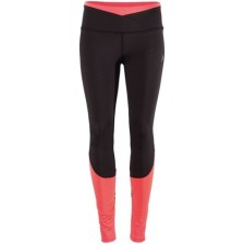 Outhorn W HOZ18-SPDF601 64S training pants black