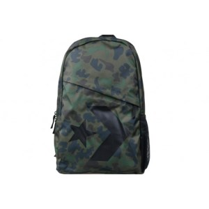 5a3d0297c518 Converse Speed Backpack 10006641-A02