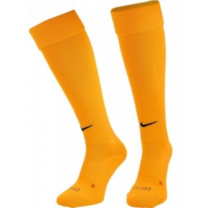 Gaiters Nike Classic II Cush Over-the-Calf SX5728-739