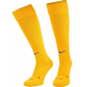Gaiters Nike Classic II Cush Over-the-Calf SX5728-740