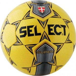 Football Select Super 5 13940