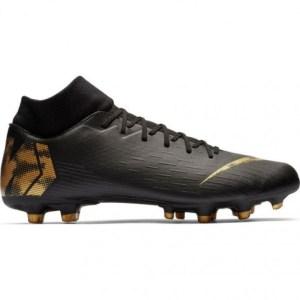 Football shoes Nike Mercurial Superfly 6 Academy FG   MG M AH7362-077 82b732d444d
