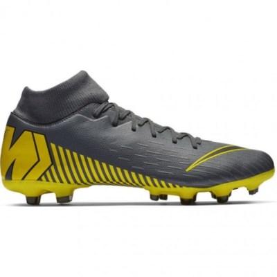 27cda82b3 Ανδρικά Παπούτσια Ποδοσφαίρου 2019 Κανονικές Τιμές Μέγεθος  40 από το  Mybrand.shoes