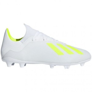 Football shoes adidas X 18.3 FG M BB9368
