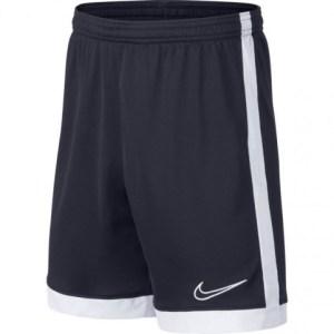 Football shorts Nike B Dry Academy Junior AO0771-451