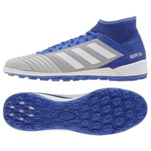 the latest 344c1 b092f Football boots adidas Predator 19.3 TF M BC0555