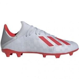 Football shoes adidas X 19.3 FG M F35382