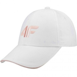 Cap 4F H4L19 CAD002 10S white