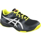 Asics Gel-Tactic GS JR 1074A014-001 volleyball shoes