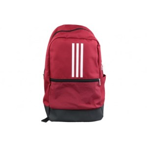 adidas Classic 3S Backpack DZ8262