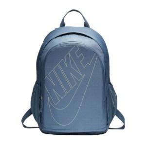 Nike Hayward Futura Backpack BA5217-427