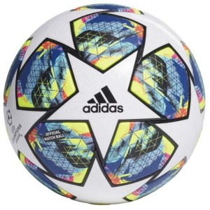 Piłka nożna adidas Finale OMB DY2560