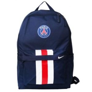 Nike NK Stadium PSG Bpk BA5941-410 backpack