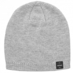 Outhorn winter hat HOZ19-CAM600 27M