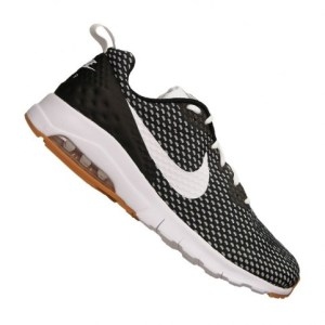 Nike Air Max Motion LW M 844836-013 shoes