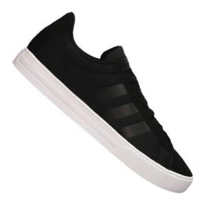 Adidas Daily 2.0 M DB1825 shoes
