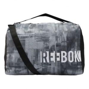 Reebok W Elemental GR EC5510 bag