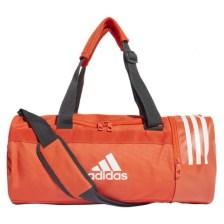 Bag adidas CVRT 3S Duf S DZ8690
