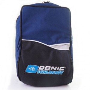 Rocket cover Donic 12 pcs 818526