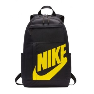 Nike backpack Elemental 2.0 BA5876-013