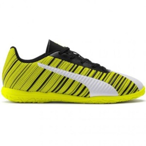 Puma One 5.4 IT Jr 105664 04 football boots