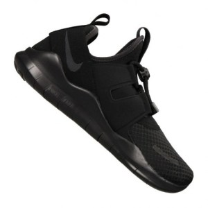 Nike Free RN Cmtr 2018 M AA1620-002 shoes
