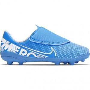 Nike Mercurial Vapor 13 Club MG PS (V) JR AT8162 414 football shoes