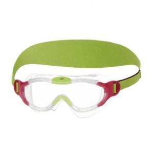 Swimming mask Speedo Sea Squad Junior 8-087638028
