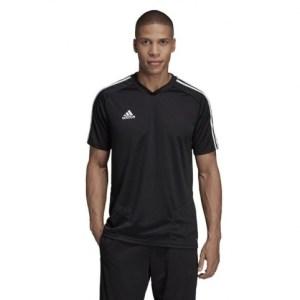 Adidas TIRO 19 TR JSY M DT5287 football jersey