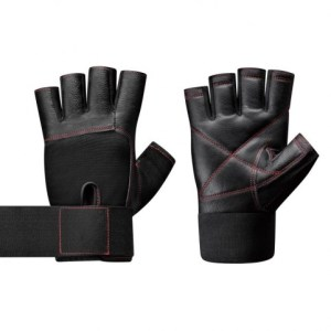 Body Sculpture training gloves BW 95 XL