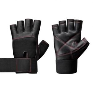 Body Sculpture training gloves BW 95 L.