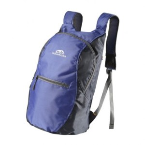 Dutch Mountains 14L 602106 backpack
