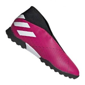 Adidas Nemeziz 19.3 LL TF Jr EF8849 shoes