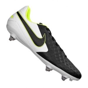 Nike Legend 8 Pro SG M CI1687-007 shoes
