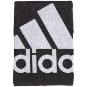 Towel adidas Towel L DH2866
