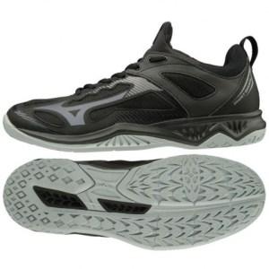 Mizuno Ghost Shadow M X1GA198097 handball shoes