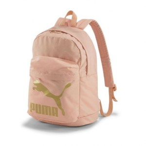 Puma Originals Backpack 076643 09